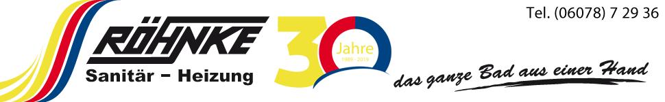 www.roehnke-sanitaer-heizung.de (externer Link)